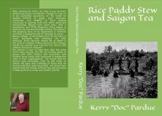 Kerry Doc Pardue