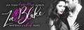 Zoe Blake Books