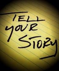 Tell A Tale