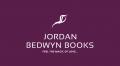 Jordan Bedwyn