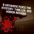 Mystery/Horror/Thriller Authors