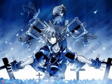 Anime Stories