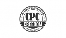 Creedom Publishing Company