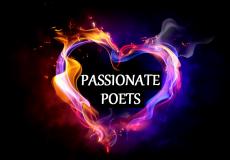 Passionate Poets