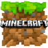Minecrafters Guild