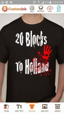 20BLOCKSTOHOLLAND