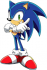 Sonic the hedgehog roleplay