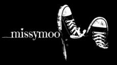 _missymoo books and updates