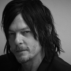 Everything Norman Reedus