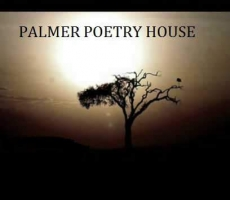 PALMER HOUS