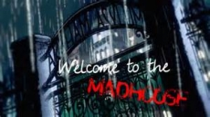The Jokers Madhouse