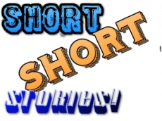Short Short Stories!