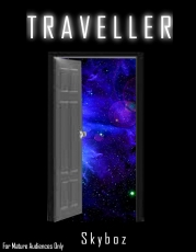 The Traveller Series
