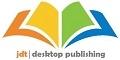 JDT Desktop Publishing