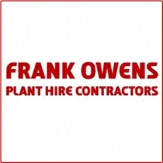 Frank Owens Limited Contractors