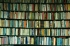 The Library(All Genre's)