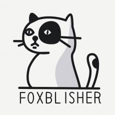 Foxblisher
