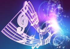 Melodic Magic