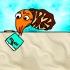 Doodleyfish