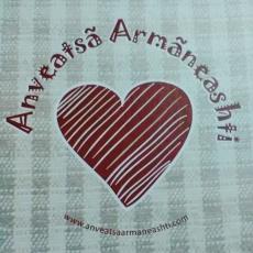 Armānamea