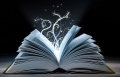 Undiscovered Authors!!!