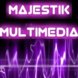 Majestik Multimedia
